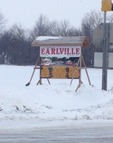 1011 Us Highway 34 Hwy Earlville IL, 60518