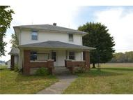 2745 East 200 S Anderson IN, 46017