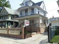 87-47 N 113 St Richmond Hill NY, 11418