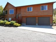 2044 Se Conifer Ct Prineville OR, 97754