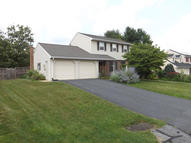 410 Edgemont Street Willow Street PA, 17584