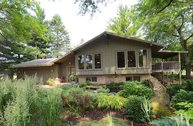 964 County Road T Marshall WI, 53559