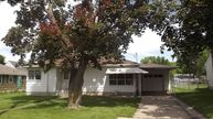 705 6th St Sw Waseca MN, 56093