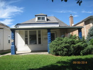 5220 South Knox Avenue Chicago IL, 60632