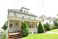 93-95 W Union Kingston PA, 18704