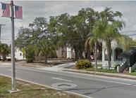 1710 S Washington Avenue 9 Titusville FL, 32780