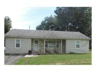 1103 S 45th Tr Kansas City KS, 66106