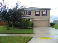 5679 Sycamore Canyon Drive Kissimmee FL, 34758