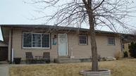 1115 South Court Colby KS, 67701