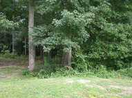 35 Boca Place Youngsville NC, 27596
