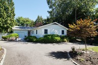 20 Shore Road Remsenburg NY, 11960