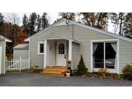 164 Clay Hill Rd Claremont NH, 03743