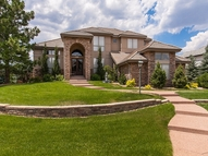 8301 Harbortown Place Lone Tree CO, 80124
