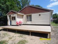217 S Cloud St Clark SD, 57225