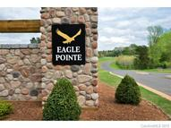 Lot 12 Eagle Pointe Drive 12 Norwood NC, 28128
