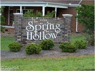 17b Spring Hollow Belews Creek NC, 27009