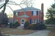 2906 56th Place Cheverly MD, 20785