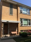 6154 West Thorndale Avenue 1 Chicago IL, 60646
