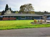 32062 Raymond Creek Rd Scappoose OR, 97056