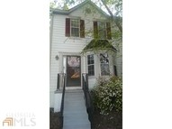 3814 Meadow Creek Dr Norcross GA, 30092