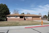 3612 12th Avenue Scottsbluff NE, 69361