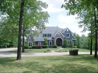 700 Foster Drive Midway AR, 72651