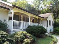 1200 Twin Pines Drive Greensboro GA, 30642