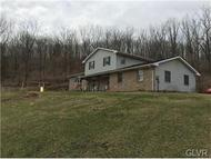 4662 Peach Bottom Road Coplay PA, 18037