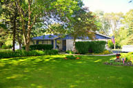 2920 W Chestnut Rd Mequon WI, 53092