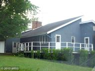 73 Connie Ave Harpers Ferry WV, 25425