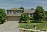 3410 Jason Circle Bellevue NE, 68123