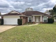 311 Seattle Slew Court Crestview FL, 32539