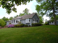 520 White Owl Drive Glade Valley NC, 28627