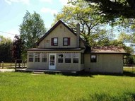 2095 S Lachance Rd Lake City MI, 49651