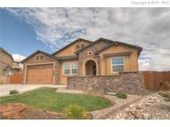 7688 Renegade Hill Drive Colorado Springs CO, 80923