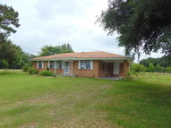 264 Ed Taylor Road Tylertown MS, 39667