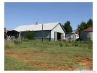 3175 Foster Road Cleveland NC, 27013