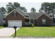 707 Connaly Drive Hope Mills NC, 28348