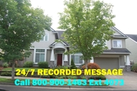6126 Sw Grand Oaks Dr Corvallis OR, 97333