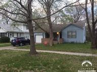 2142 Kentucky Street Lawrence KS, 66046
