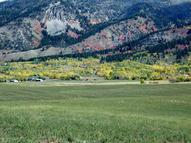Lot 2 Ramblin' Hills Freedom WY, 83120
