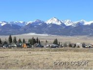112 Mission Cir Westcliffe CO, 81252