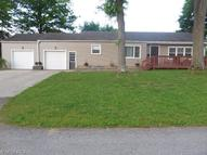 499 Richards Dr Youngstown OH, 44505