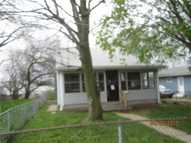 1344 S Pershing Ave Indianapolis IN, 46221