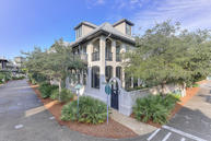 159 W Water Street Rosemary Beach FL, 32413