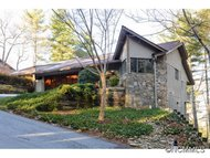 2602 Timber Trail Asheville NC, 28804