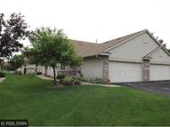 2986 Caroline Court Little Canada MN, 55117