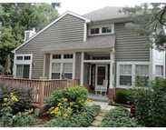 23 Cypress Point Ln Monroe NJ, 08831