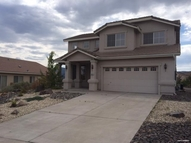 2615 Glen Eagles Drive Reno NV, 89523