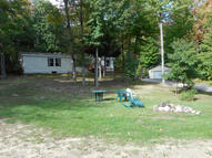 11680 Lumley Road Bear Lake MI, 49614